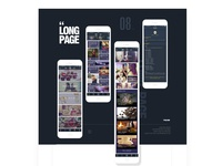 APP_Long page