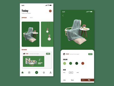 APP_Furniture