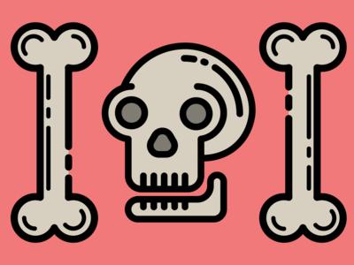 Bone Gang