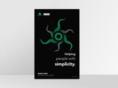 Book Cover - Company Branding
