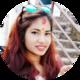 Neha Shah