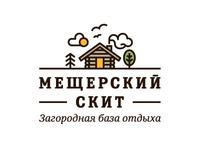 Mescherskiy Skit