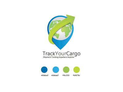 TYC LOGO vector branding ux design ux  ui typography userinterface logo illustration user experience design