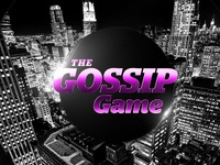 The Gossip Game