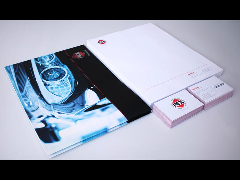 Pex Print  design print pex