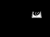 Daily Logo Challenge 38/50