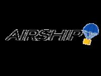 Daily Logo Challenge 42/50