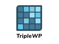 TripleWP Logo