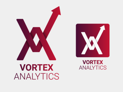 Vortex Analytics Logo