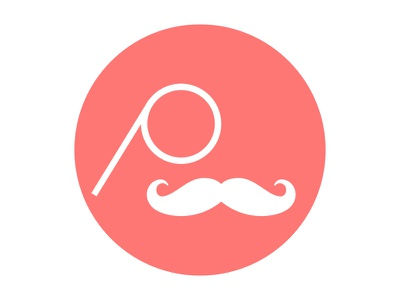 Paul Maloney vector branding logo freelancer webdeveloper webdesign