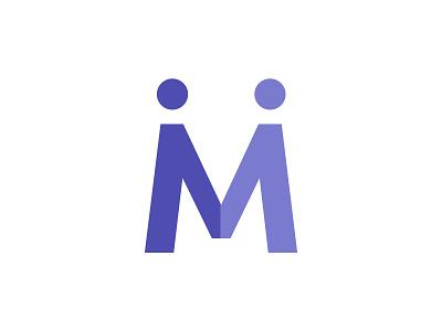 meetley wordmark logo logodesign wordmark logo design branding logo