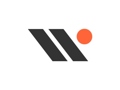 Whisk. logotype logo design design branding logo