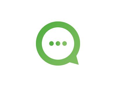 WhatWidget design logo design branding logo