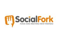 Social Fork