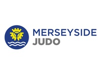 Merseyside Judo