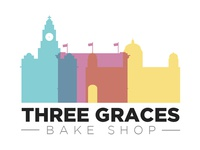 Three Graces Bake Shop