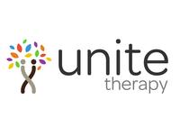 Unite Therapy