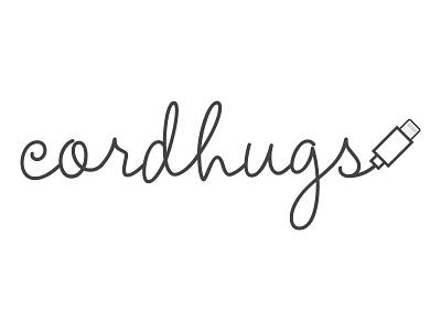 CordHugs design cord