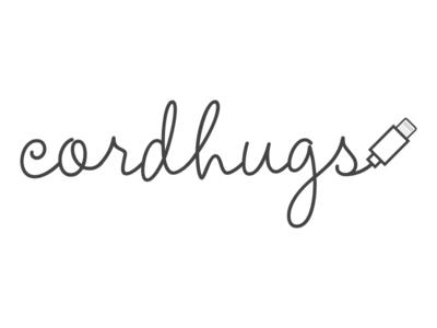 CordHugs