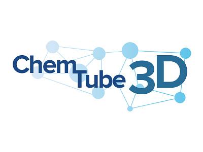 ChemTube logo chemistry