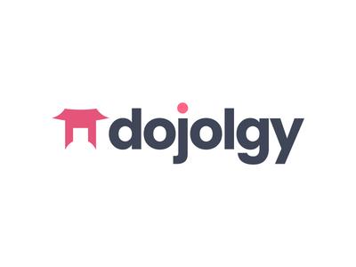 Dojology