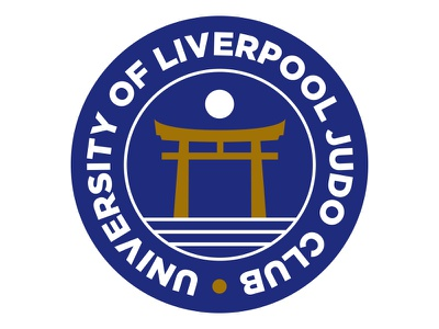 UOL logo logos judo