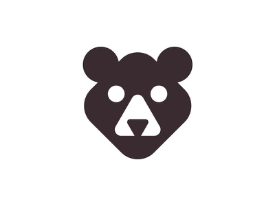 Teddie bear logo code