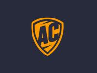 Apostolic Crusaders Logo