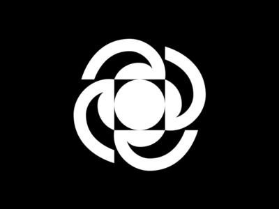 Unused icon