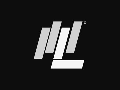 HWDC - 013 - Letter L