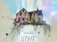 HOME - 7 Histoires (06 of 07)