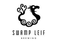 Swamp Leif Brewing
