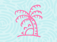 palm life