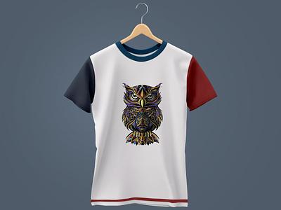 T Shirt new Style Design illustration typography graphic design art design branding app