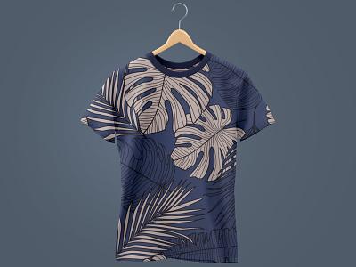 T Shirt design art graphic design design app branding