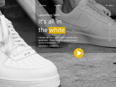 Online Shoe booking app ux illustration website web ui art graphic design design branding app