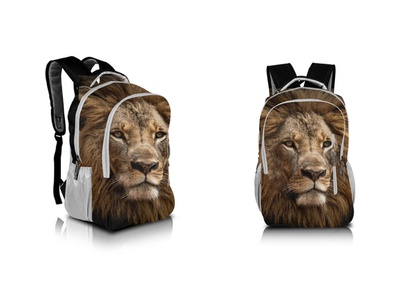 Bag graphic design vector illustration art graphic design design branding