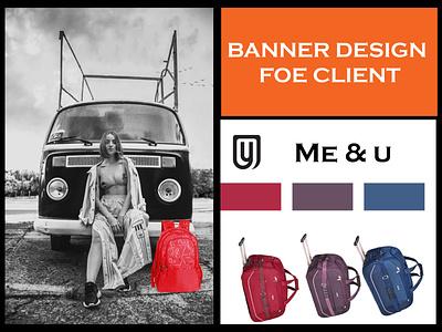 1 icon logo illustration typography web art app graphic design design branding