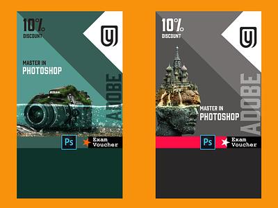 Lock screen Design Android phone Brand logo ui illustration typography web art app graphic design design branding