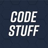 Adam Whitlock / CodeStuff