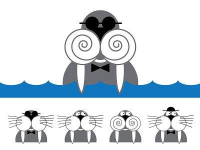 Walrus walrus