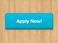 Apply. Now!