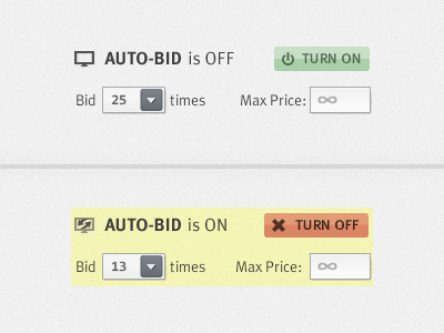 Off and On Again button gui ff meta