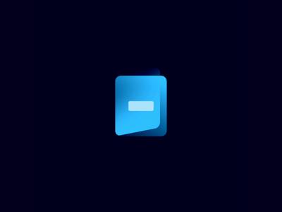 Icon set animation icon c4d aep 3d ux ui motion animation illustration internet globe iconset set icons