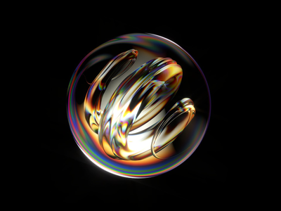 Spiral drawing art nlp voice sphere motion visual design c4d 3d animation device brand identity art video mobile branding design branding os operating system artificial intelligence ai