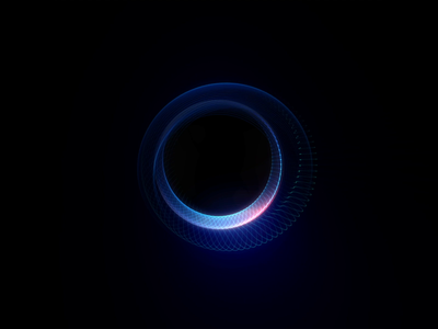 Comfort Voice Assistant visual identity simple illustration calming motion ui comfort zone branding illustration 3d art simple visual voice automotive mental helath comfortable color calm comfort
