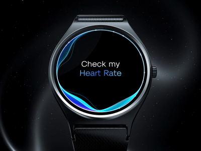 Health care watch OS UI ui lava android oem watchos os branding visualization data level oxygen fitness wearable care health beat heart digital watch smart