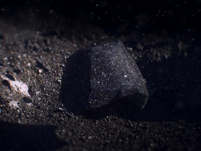 Blockchain product stone cgi 3dmax glass diamond crystal stone branding logo product aep ios circle c4d illustration ui motion ux 3d ai animation