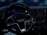 Autonomous driving experience for Seres EV