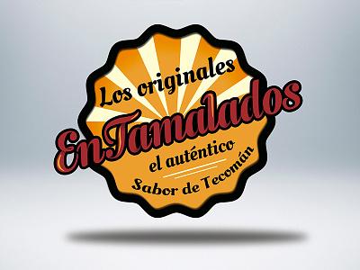 Los Originales Entamalados food comida entamalados tecoman originales tacos tamales mexico mexican